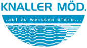 Knaller GmbH